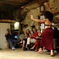 2015-08 1230 La Frayssinette, talent show, dans (fCas LQ)