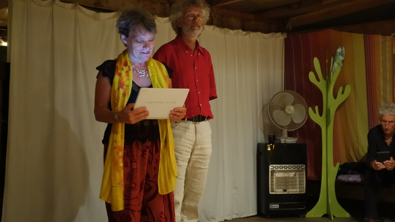 2015-08 1165 La Frayssinette, talent show, Barbara & Christof (fCas LQ)